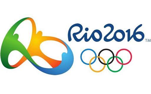 Le Badminton français à RIO