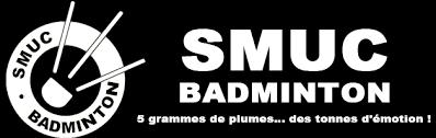Tournoi Des Calanques 2017