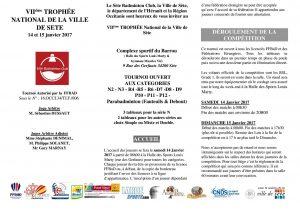 plaquette-v3-trophee7-de-la-ville-de-sete-page-001