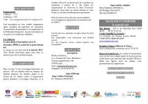 plaquette-v3-trophee7-de-la-ville-de-sete-page-002