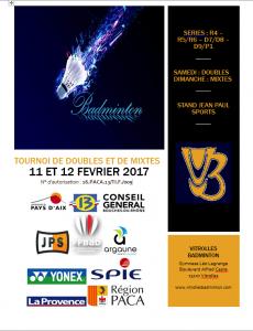 affiche_du_tournoi-vitrolles