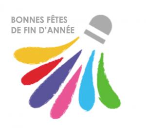 ob_958ac1_bonnes-fetes-fin-annee