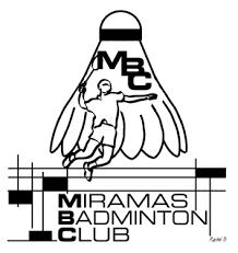 3EME NUIT DU BADMINTON MIRAMAS