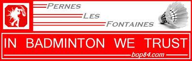 11ème Tournoi INTERNATIONAL des Fontaines