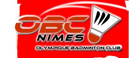 5ème Trophée de la ville de Nîmes